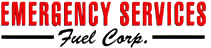 Fuel Tank Cleaning & Emergency Fuel Serving New York, New Jersey & Connecticut Logo